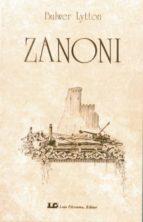 Zanoni: Novela iniciática