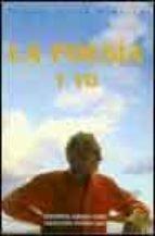 La poesía y yo (Poesía 2001)