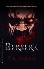 Berserk (Eclipse)