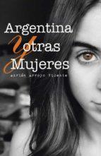 Argentina y otras mujeres