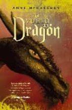 Vuelo del dragon, el (Junior - Juvenil (roca))