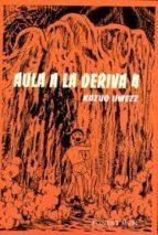 Aula A La Deriva 04