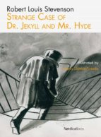 Strange case of Dr. Jekyll and Mr. Hyde (English Edition)