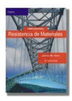 TIMOSHENKO: RESISTENCIA DE MATERIALES
