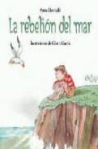 LA REBELION DEL MAR