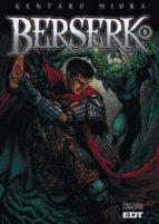 Berserk 9 (Seinen Manga)