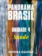 Panorama Brasil u.4 saude