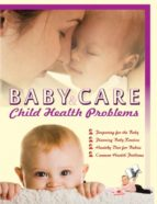 Baby Care & Child Health Problems