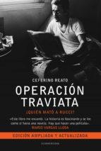 OPERACIÓN TRAVIATA (EBOOK)