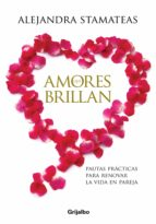 AMORES QUE BRILLAN (EBOOK)