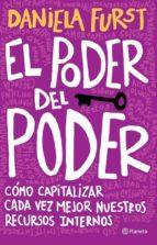 EL PODER DEL PODER (EBOOK)