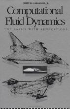Computational Fluid Dynamics (Mcgraw Hill Series in Mechanical Engineering)