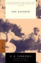 The Rainbow (Modern Library)
