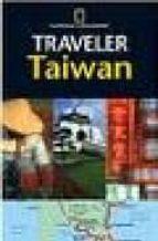 TRAVELER TAIWAN