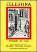 Celestina by Fernando Rojas (C. 1465-1541) (Hispanic Classics)