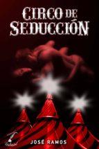 Circo de seducción