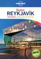 Pocket Reykjavík 1 (Pocket Guides)