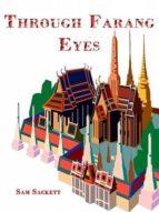 Through Farang Eyes (English Edition)