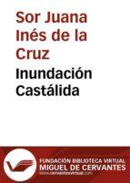 INUNDACIÓN CASTÁLIDA (EBOOK)