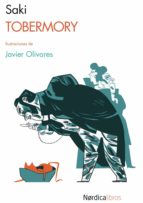 TOBERMORY (EBOOK)