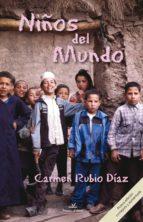 NIÑOS DEL MUNDO (EBOOK)