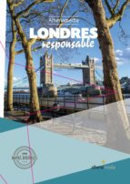 LONDRES RESPONSABLE (EBOOK)