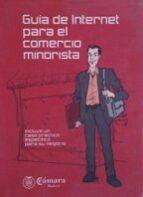 GUIA RAPIDA WORD OFFICE 97