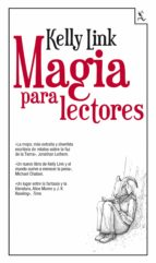 Magia para lectores (Biblioteca furtiva)