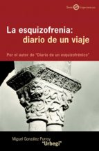 LA ESQUIZOFRENIA (EBOOK)