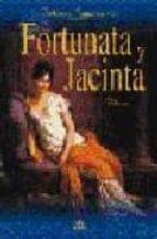 Fortunata y Jacinta - Volumen I