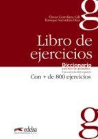 EJERCICIOS: 800 FICHA S DE USO CORRECTO DEL ESPAÑOL