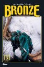 Bronze 3: Zetsuai since 1989 (Shojo Manga)