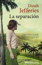 La Separación (13/20)