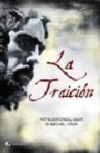 Traicion, la (Historica (viamagna))