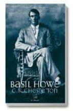 Basil Howe (Narrativas Olivo Azul)