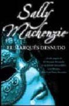 Marques desnudo, el (Valery - Romantica)