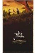 Julia y la voz de la ballena (Sol y sombra)