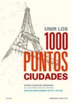 UNIR LOS 1000 PUNTOS: CIUDADES