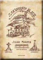 SAN LORENZO EL REAL: MEMORIAS 1868-1914