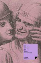 PLEITO MATRIMONIAL (EBOOK)