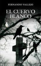 EL CUERVO BLANCO (EBOOK)