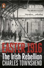 EASTER 1916 (EBOOK)