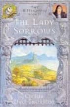 The Lady of the Sorrows (The Bitterbynde Trilogy) (English Edition)