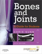 BONES AND JOINTS (EBOOK)