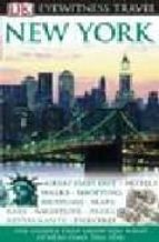 **New York** (DK Eyewitness Travel Guide)