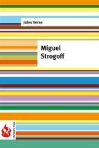 Miguel Strogoff: (low cost). Edición limitada (Ediciones Fénix)