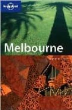 MELBOURNE (LONELY PLANET CITY GUIDES) (5TH ED.)