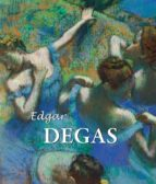 Edgar Degas (Best of)