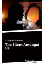 The Silent Amongst Us (English Edition)