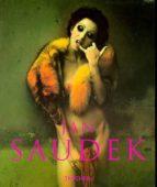 JAN SAUDEK PHOTOGRAPHS, 1987-1997